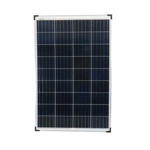 Solar Panel 245w Polycrystalline Glass Trina