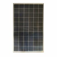 315W 60 Cell Solar Panel